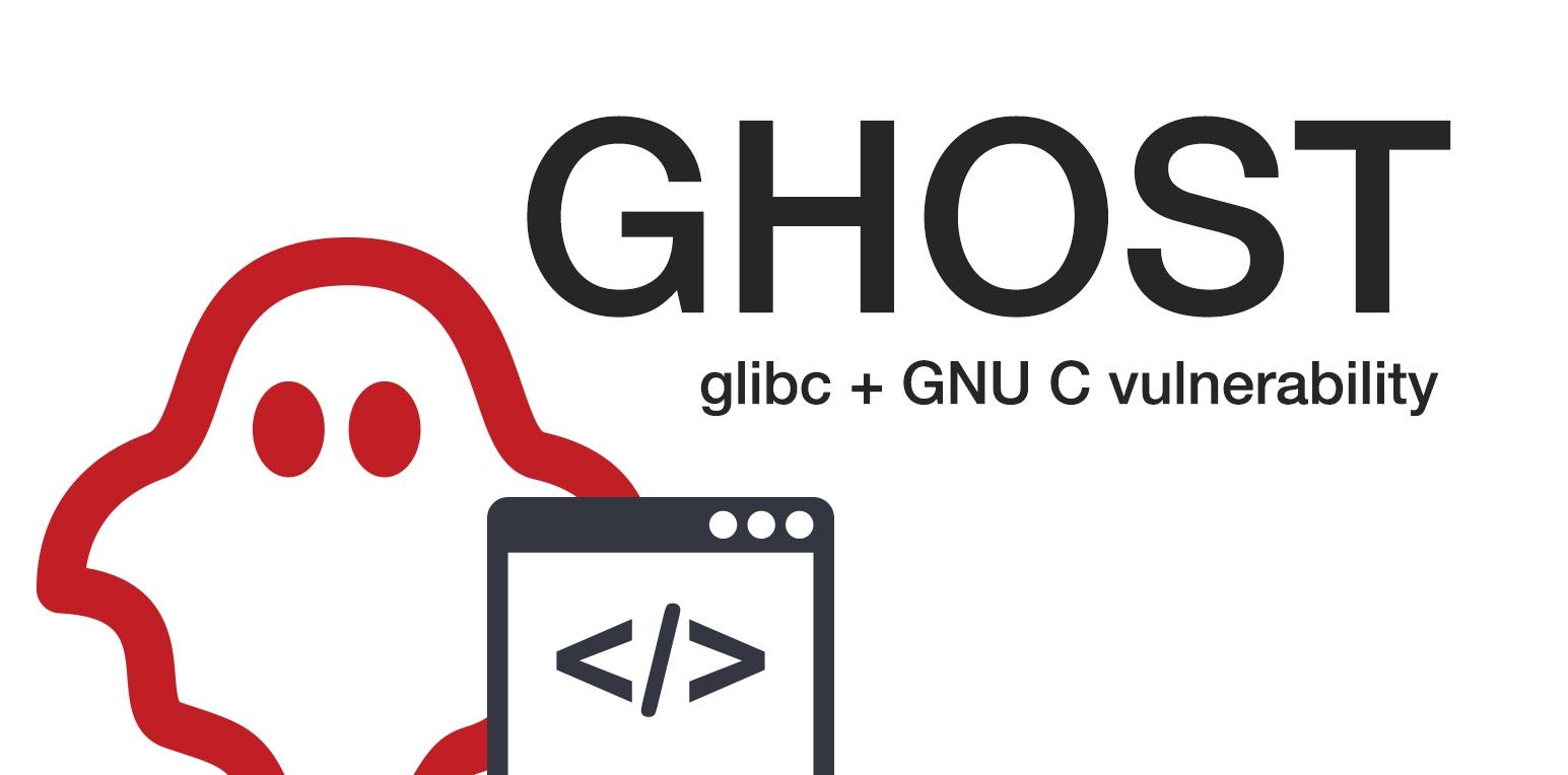 gnuc vulnerability