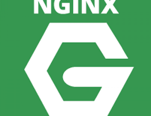 How to install Nginx PHP-FPM MySQL (LEMP) with pagespeed and memcached for high performance