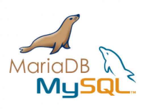 Upgrade MySQL to MariaDB on a cPanel server