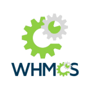 Moonlight whmcs ticketing system support